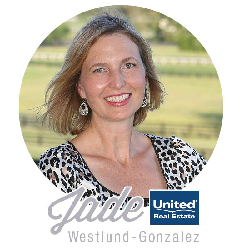 jade-westlund-gonzalez-united-real-estate-lexington-kentucky