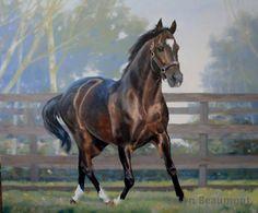 medaglia-doro-horse