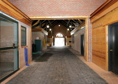 stonewall-farm-stallion-complex-1