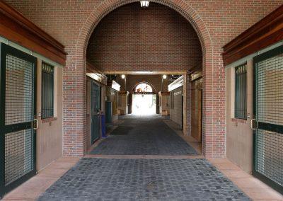 stonewall-farm-stallion-complex-4