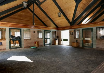 stonewall-farm-stallion-complex-6