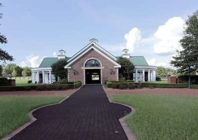 stonewall-farm-stallion-complex-7