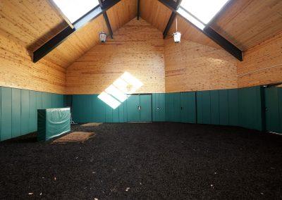 stonewall-farm-stallion-complex-8